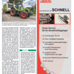 Bauernblatt_18.02.17_39